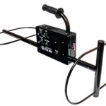 Metal Detector Whites TM- 808 deep metal detectors reviews