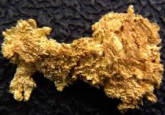 Methods of gold extraction