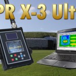 Simplified overview on the work of the graphic system (GPR)