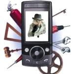 hidden features of mobile phones