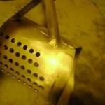 Metal Detecting Sand Scoop Do It Yourself Reviews