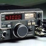 tr 9000 detectors made in sweden