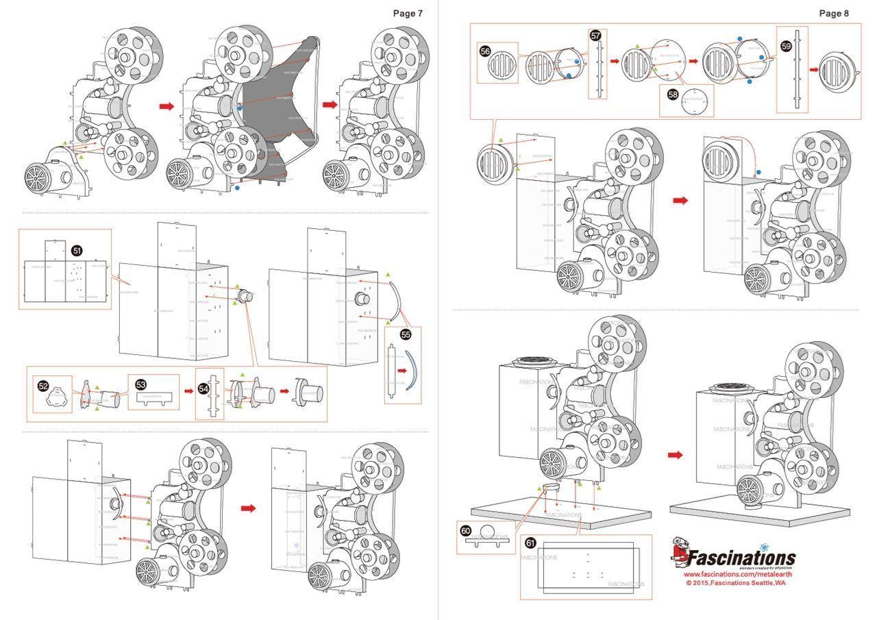 Design Projector Screens | Wiring Diagram Database
