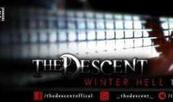 """The Descent estrenan videoclip para el tema """"Winter Hell"""""""