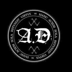 A.D. tema nuevo de su inminente split junto a Knives