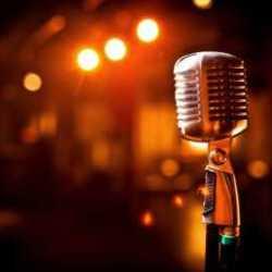 Airless buscando cantante