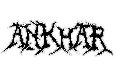 Human se llaman ahora Ankhar