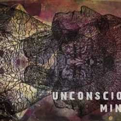 "In Thousand Lakes lyric-video de ""Unconscious Mind"""