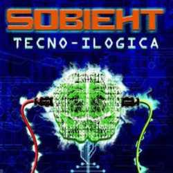 Sobieht presentación de «Tecno-ilógica» en la feria de Durango