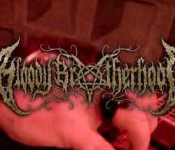 Bloody Brotherhood video resumen del From Hell Tour 2014/2015
