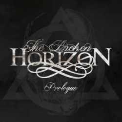 The Broken Horizon maqueta «Prologue»