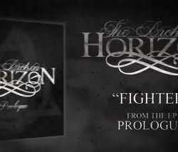 The Broken Horizon más lyric-videos