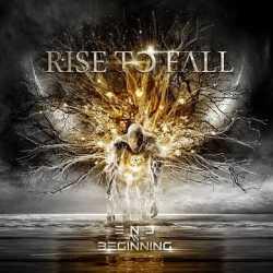Rise To Fall más detalles del nuevo disco