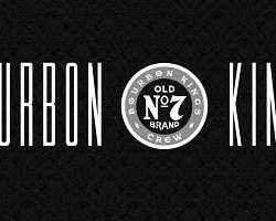 "Bourbon Kings presentan su primer disco ""40º"""