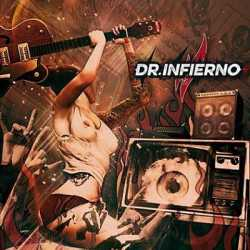 Dr. Infierno single «Nido De Ratas»
