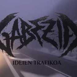 Gabezia videoclip de «Ideien Trafikoa»