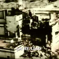 Matutano videoclip de «La He Liau Parda»