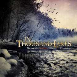 In Thousand Lakes «The Memories That Burn» reediciones