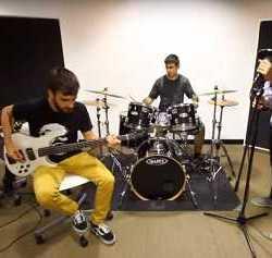 Gabezia playthrough de «Orain»