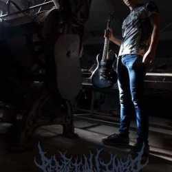 Perpetual Limbo nuevo guitarrista
