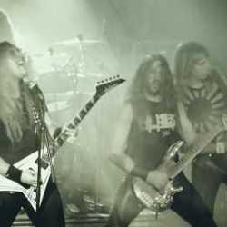 Evil Killer videoclip de «Lethal Assault»