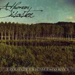 A Human Disaster descarga «Forgotten Memories»