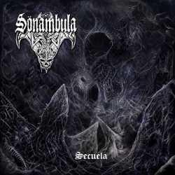 Sönambula escucha algún tema de «Secuela»
