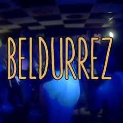 "Nekez video-lyric de ""Altzo-Txakurrak"""