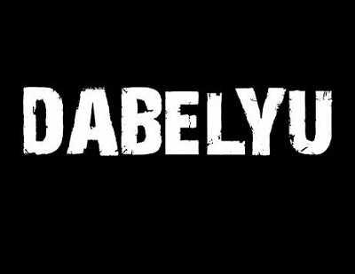 Dabelyu presentan a su nuevo batería