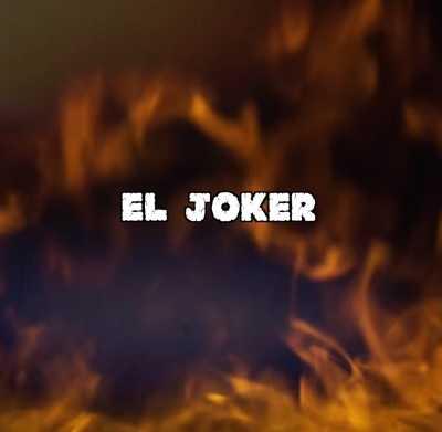 Grendel lyric-video de Joker