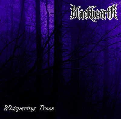 blackhearth-escucha-y-descarga-whispering-trees