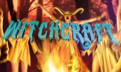 evil-killer-lyric-video-de-witchcraft