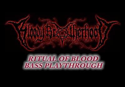 bloody-brotherhood-playthroughs-de-ritual-of-blood