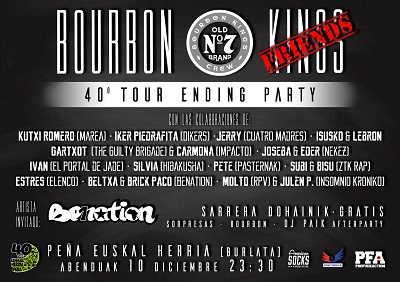bourbon-kings-especial-fin-de-gira-40o