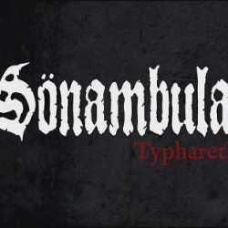 Sönambula ya esta aquí su primer videoclip