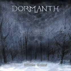 Dormanth escucha «Winter Comes» al completo