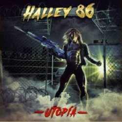 Halley 86 «Utopía» por fin ha visto la luz