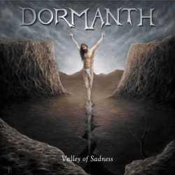 Dormanth recopilatorio «Valley Of Sadness»