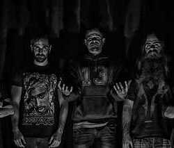 Bullets Of Misery presentan su nueva formación