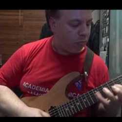 Delion con nuevo guitarrista