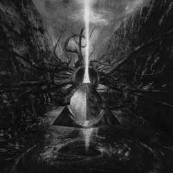 Altarage escucha «Endinghent»