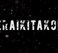 Katez lyric-video de «Itxura»