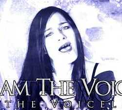 "After Life videoclip de ""Break The Silence"""