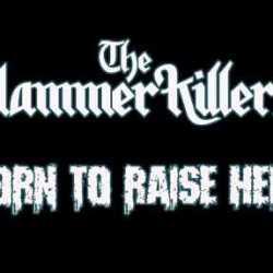 The Hammer Killers versionean a Motörhead