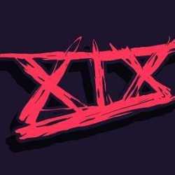 Broken Legacy presentan el tema «XIX»