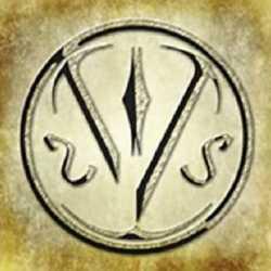 Ossyris escucha el tema «Invasor»