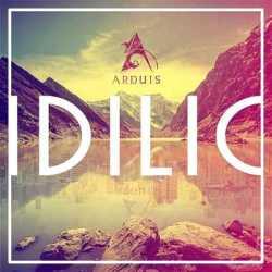 Arduis nos presentan su segundo disco «Idilic»