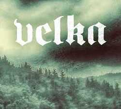 Velka escucha «The Imposed Punishment (Rough Mix)»