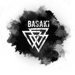 Basaki publican su nuevo disco «III»