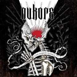Escucha «One Minute Silence» lo nuevo de Nukore